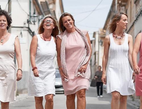 20 Jahre Mallorca Hochzeiten