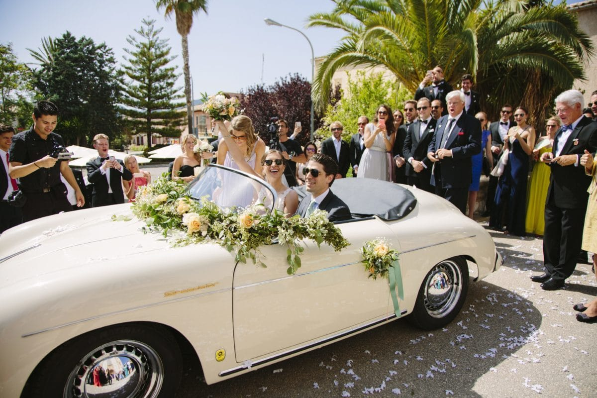 luxus hochzeit mallorca, luxury weddings mallorca