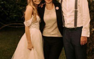 weddingplanner mallorca