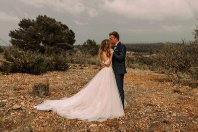 wedding photo shoot mallorca